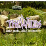 The Wilds
